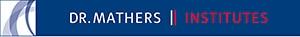 Institut für Dentale Sedierung (IDS) Logo