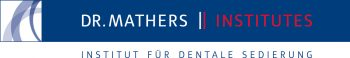 Logo Institut Dentale Sedierung, Dr.Mathers, Köln 03