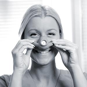 Institut Dentale Sedierung, Lachgas, Fortbildung Zahnärzte Fortbildungspunkte, Dr.Mathers, In1
