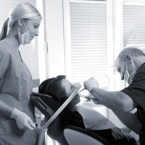 Institut Dentale Sedierung, Lachgas, Fortbildung Zahnärzte Fortbildungspunkte, Dr.Mathers, In3