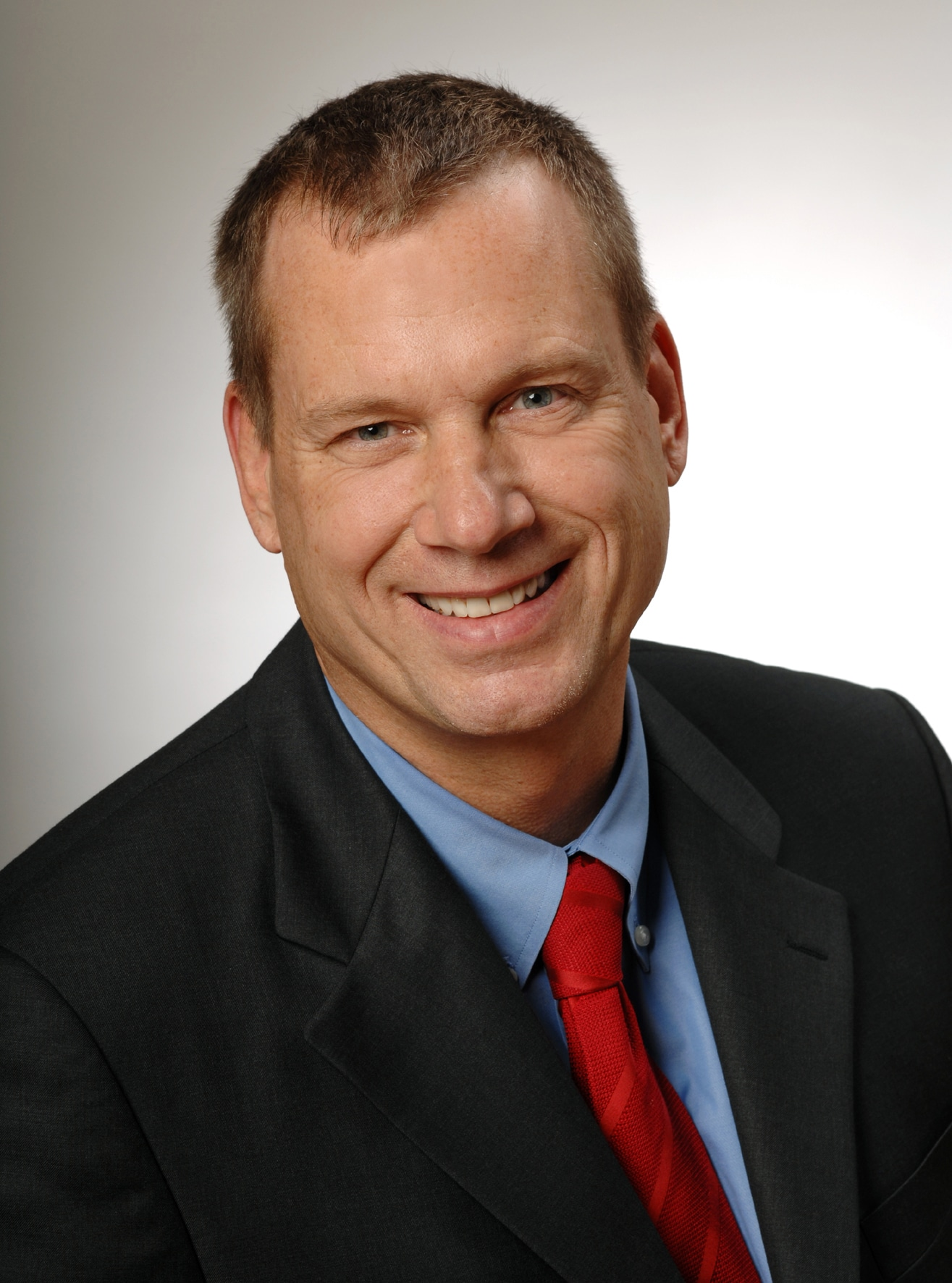Dr. Frank G. Mathers, Institut dentale Sedierung