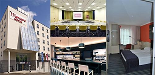 Institut Dentale Sedierung, Fortbildungskurs Eventloction_Stuttgart
