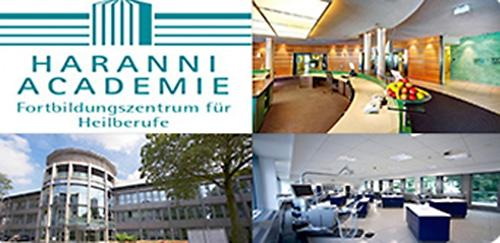 Institut Dentale Sedierung, Fortbildungskurs Eventloction_Herne