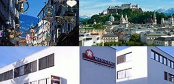 Institut Dentale Sedierung, Fortbildungskurs Eventloction_Salzburg