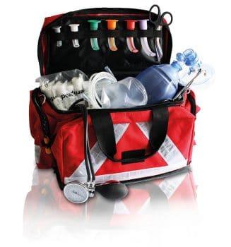 Institut Dentale Sedierung, Notfallkoffer, Fortbildung Zahnärzte, Dr.Mathers,