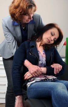 Institut Dentale Sedierung, Kurs Notfalltraining, Fortbildung Zahnärzte, Dr.Mathers,